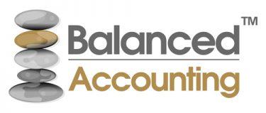 BalancedAccouD24bR01cP01ZL